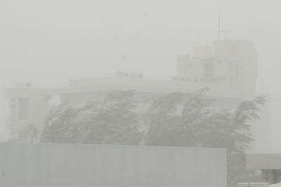 台風2号が那覇接近 001.jpg