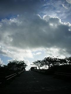 本日台風接近 004.jpg