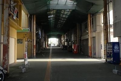 沖縄市銀天街 005.jpg