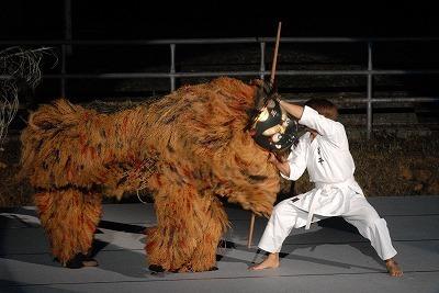 第33回全島獅子舞フェスティバル 021.jpg