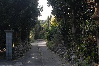 粟国島の風景 068.jpg