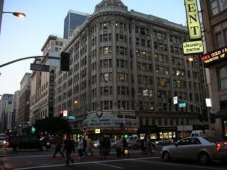 LA Downtown051215 050.jpg