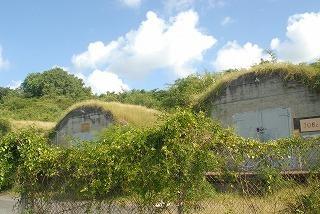 Puerto Rico B2 029.jpg